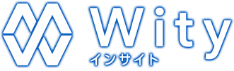 Wity インサイト_ロゴ